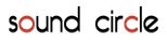 Sound Circle
